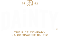 dainty-rice-logo