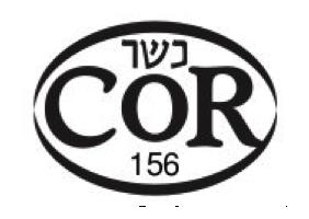 cor-halal-logo