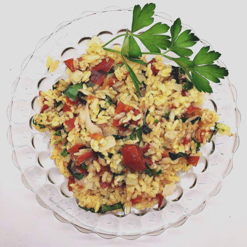 leamington-fresh-tomato-rice