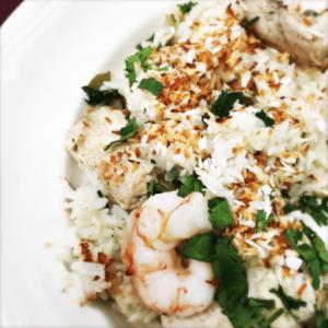 rice-cooker-coconut-lime-cilantro-rice