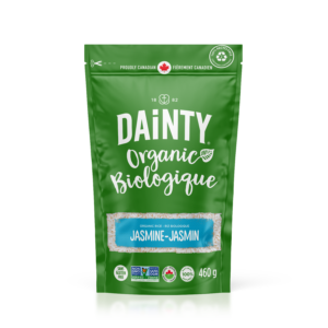 organic-jasmine-rice-460g