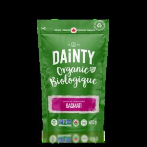 organic-basmati-rice-430g