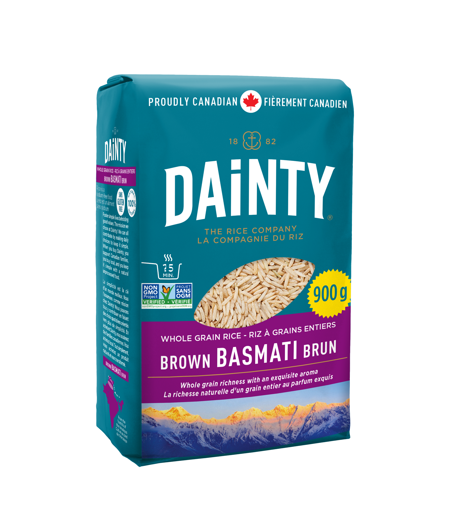 brown-basmati-rice